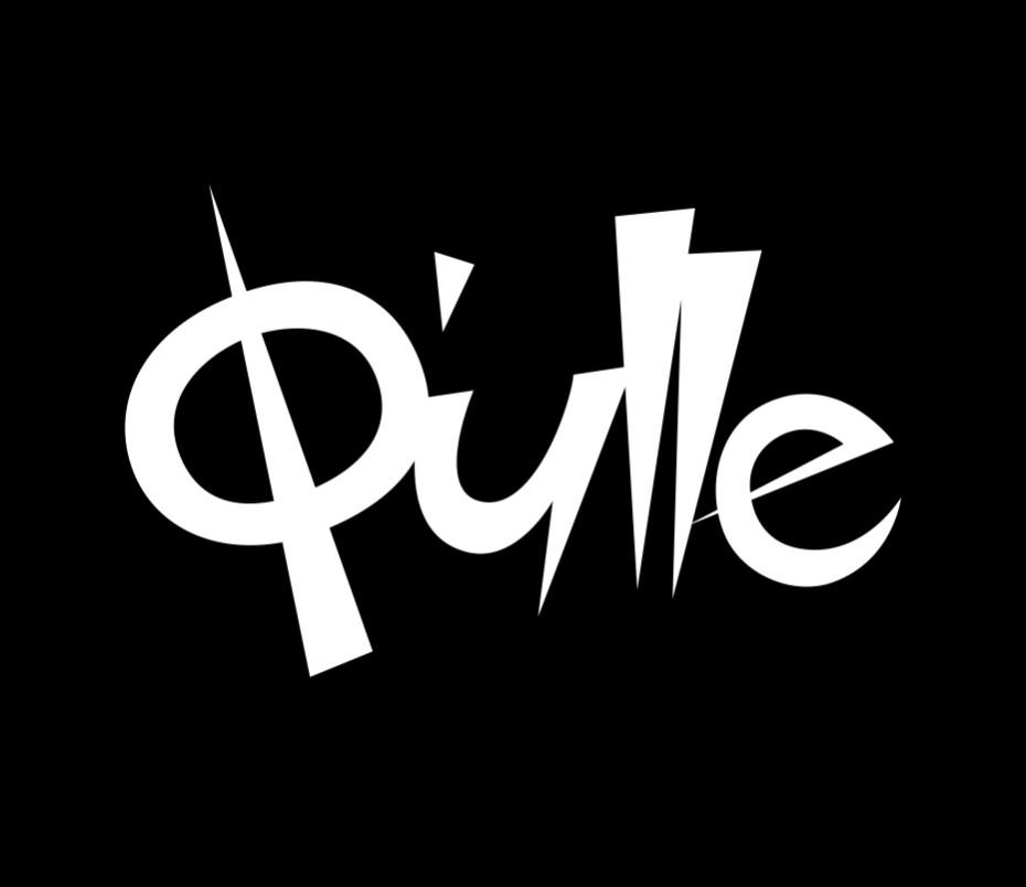 qulle_logo